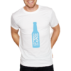 500 PS T-Shirt