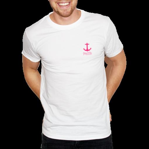 Moin Anker T-Shirt