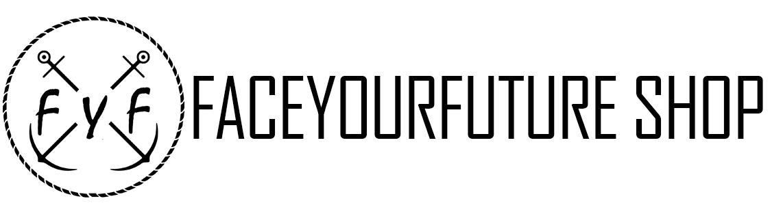 Faceyourfuture